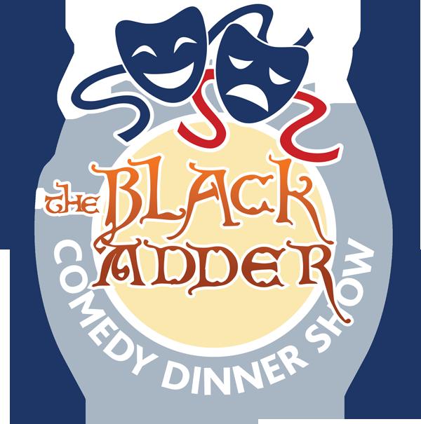 The Blackadder Comedy Dinner Show